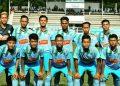 Arema Indonesia, Persenga Nganjuk dan Dua Pelatih Disanksi Komdis PSSI Jatim